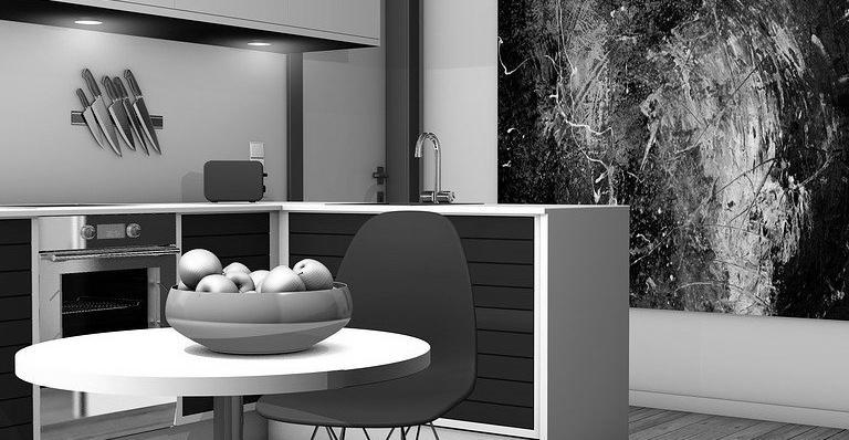 Rénovation de cuisine à Yutz 57970 : Les tarifs