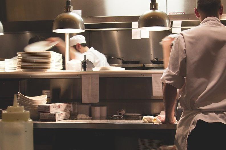 Rénovation de cuisine dans le département Ariège