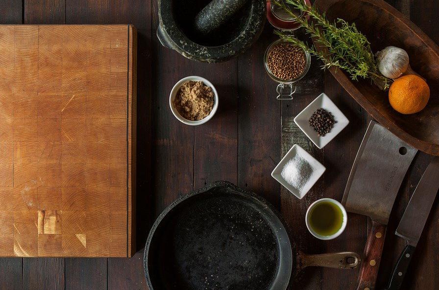 Rénovation de cuisine dans le département Aude