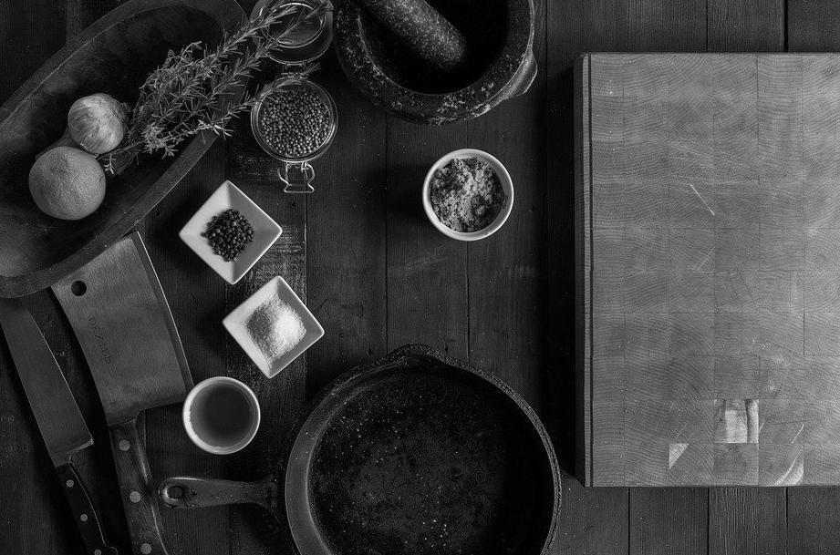 Rénovation de cuisine dans le département Côte-d'Or