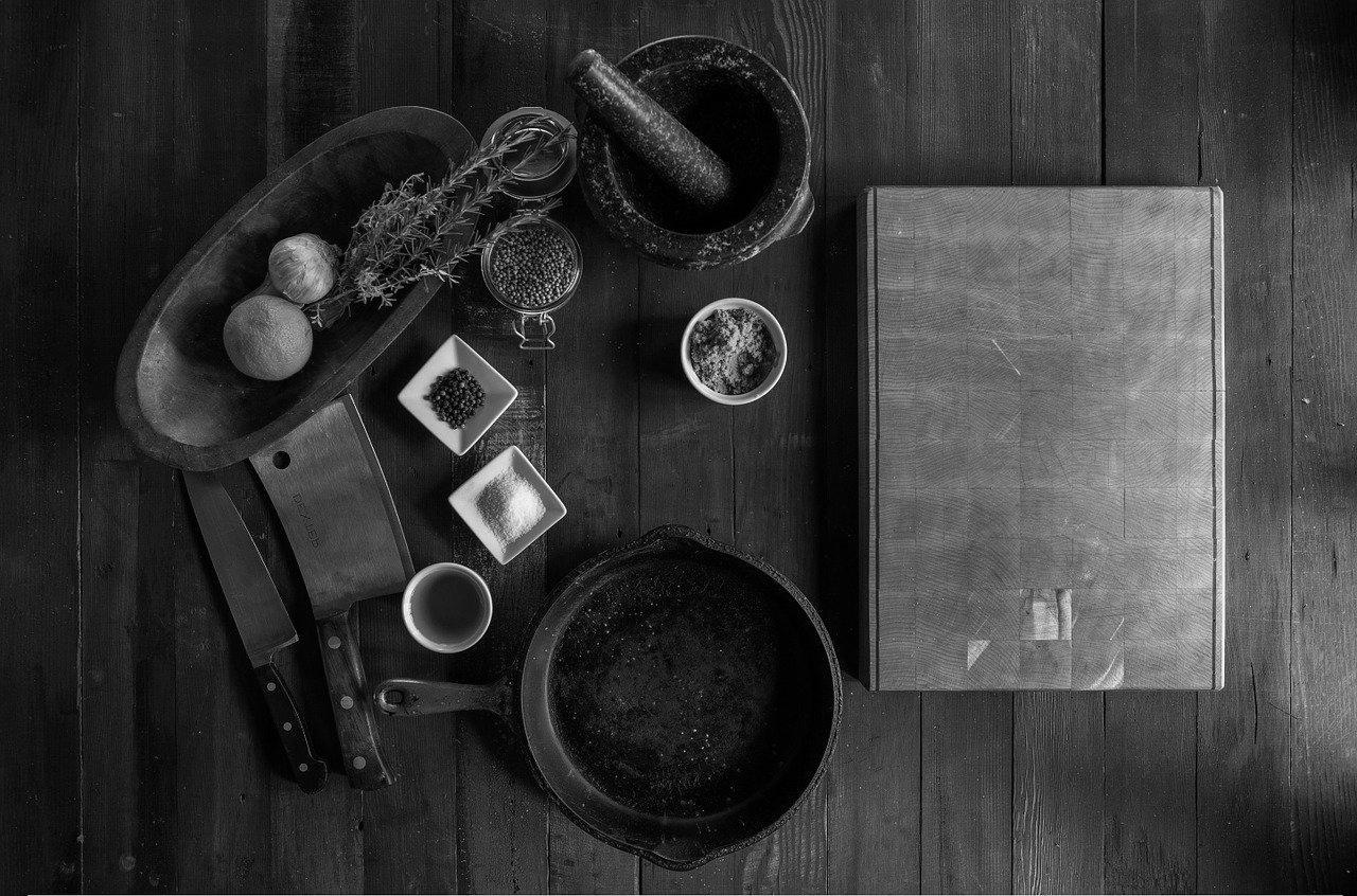 Rénovation de cuisine dans le département Eure