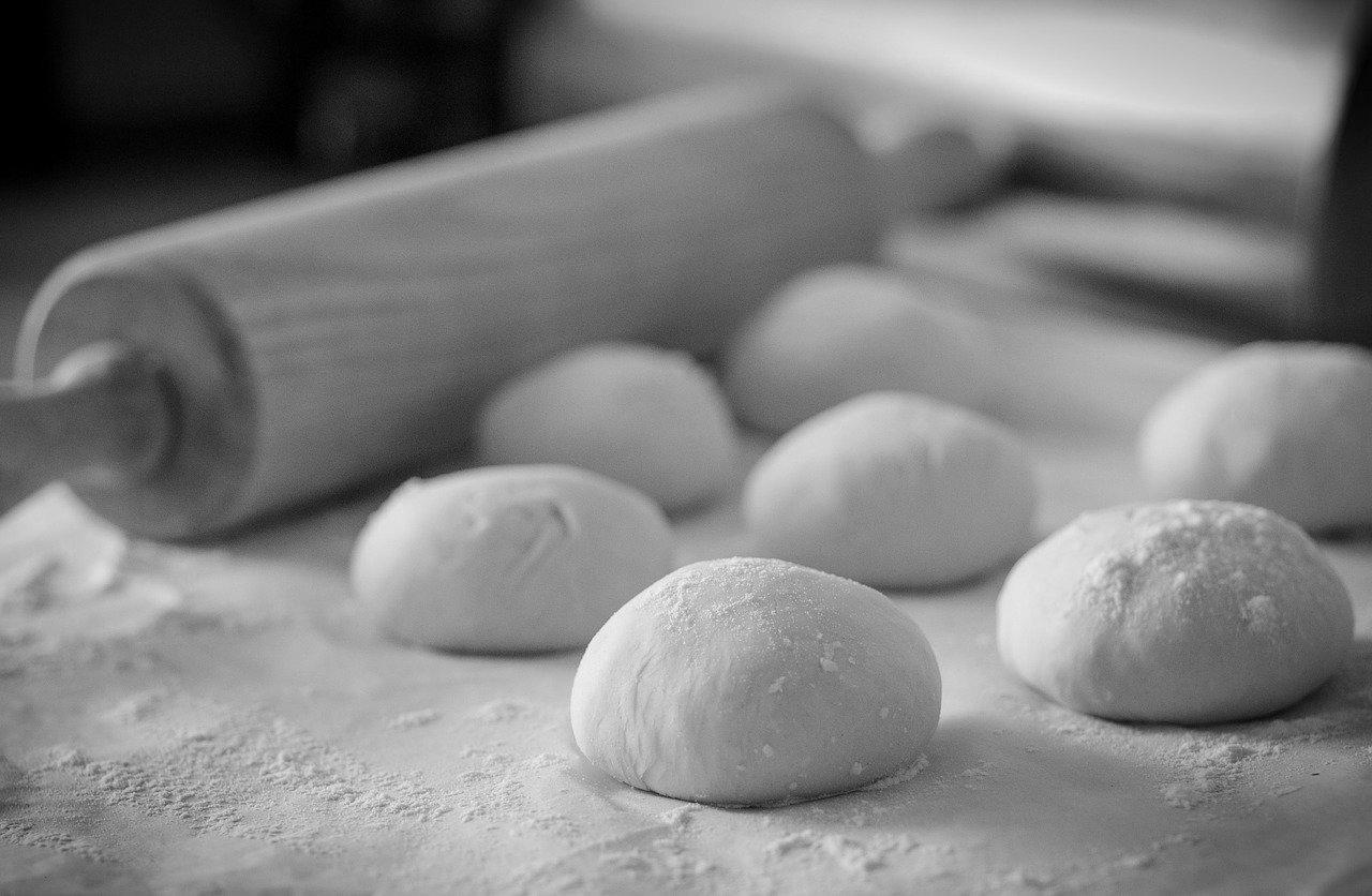 Rénovation de cuisine dans le département Finistère