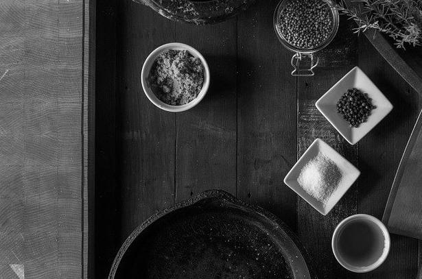 Rénovation de cuisine dans le département Hauts-de-Seine