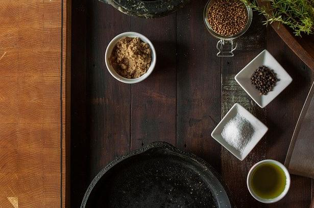 Rénovation de cuisine dans le département Isère