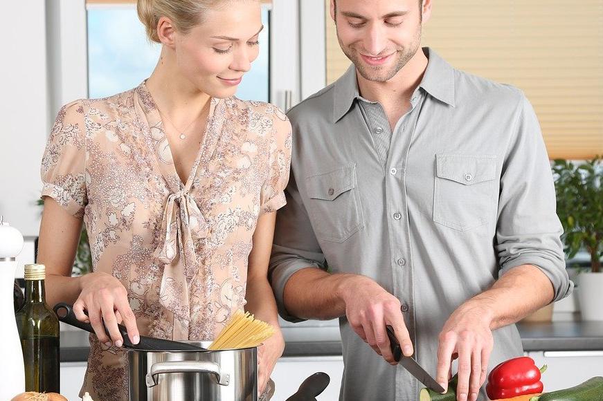 Rénovation de cuisine dans le département Landes