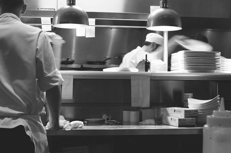 Rénovation de cuisine dans le département Lot
