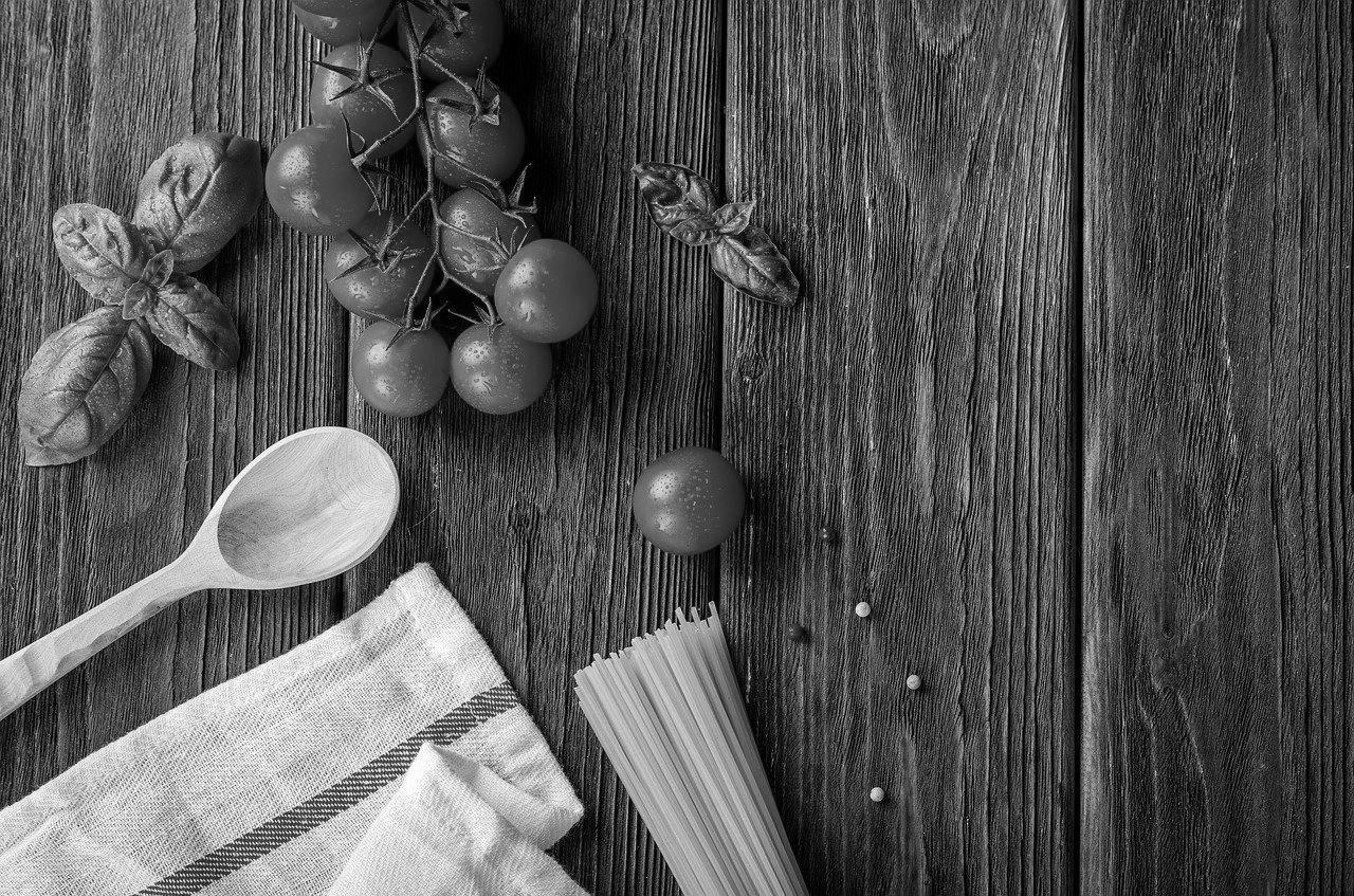 Rénovation de cuisine dans le département Lozère