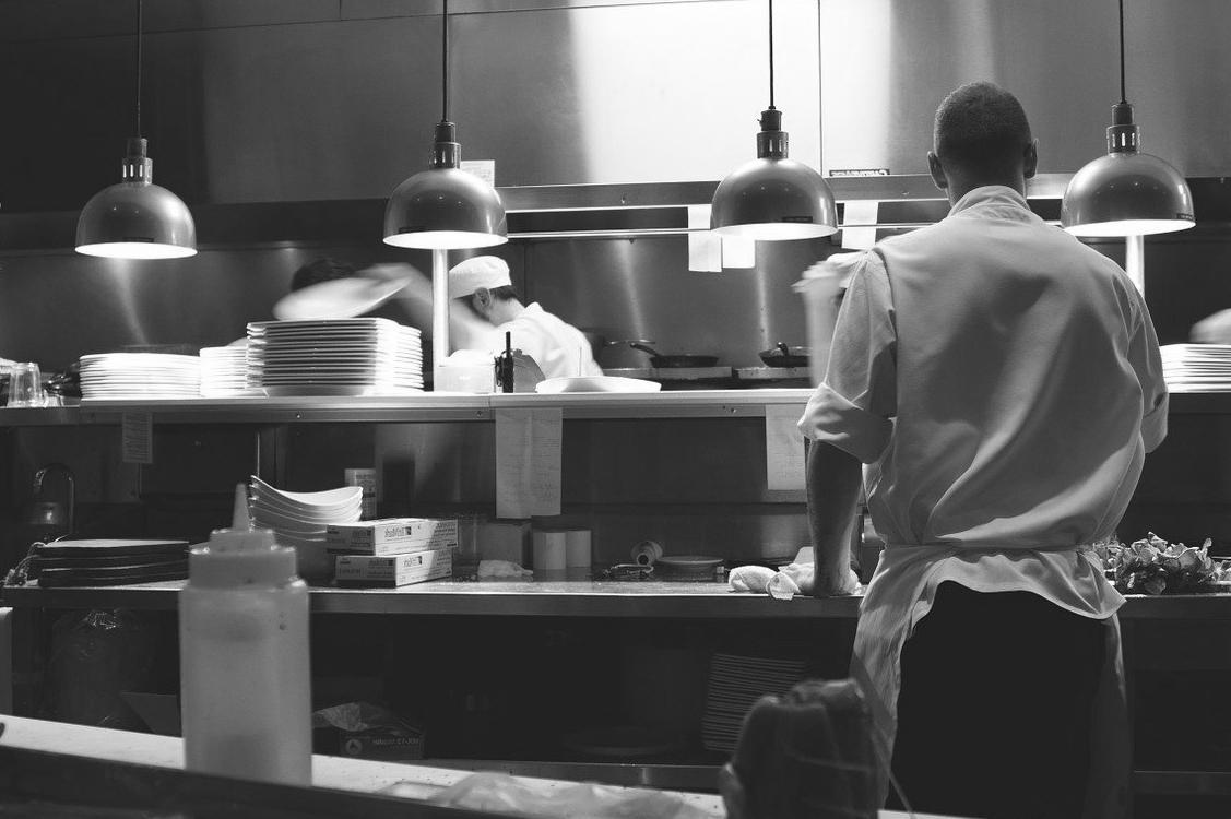 Rénovation de cuisine dans le département Manche