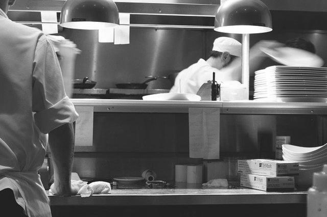 Rénovation de cuisine dans le département Tarn-et-Garonne