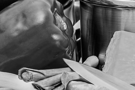 Rénovation de cuisine dans le département Territoire de Belfort